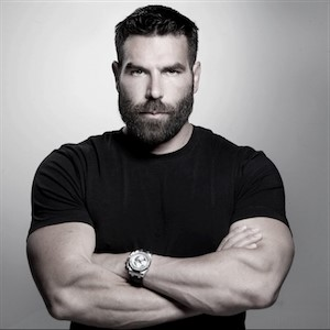 Bilzerian Heads To India for Poker Championship