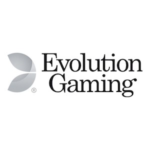 Evolution Gaming To Expand Operations