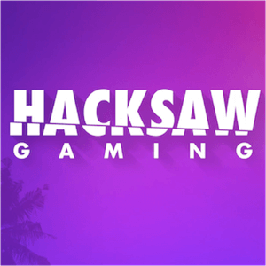 ComeOn! Casino and Hacksaw Gaming Ink Deal