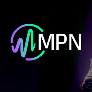 Microgaming Announces 2020 MPN Shutdown