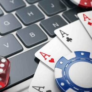 India Yet To Rule On Status Of Online Games
