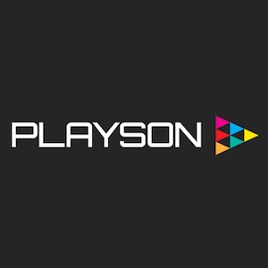 Playson and Royal Panda Ink New Deal