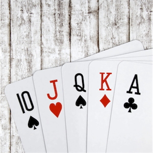 Online Rummy hit with ban