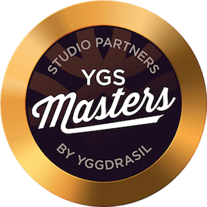 YGS Masters adds Dreamtech