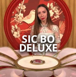 Sicbo deluxe
