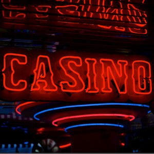 Clarity On Goa Gambling Policy