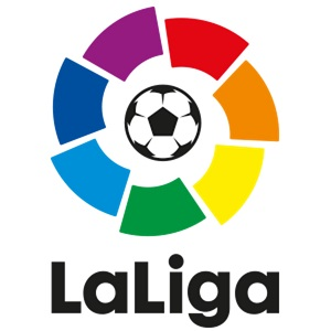 Atletico Madrid Now In La Liga Joint-Lead