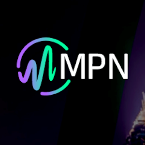 Microgaming Announces 2020 MPN Shutdown