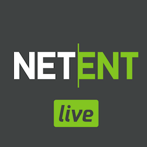 NetEnt partners with Anti-Fraud solution