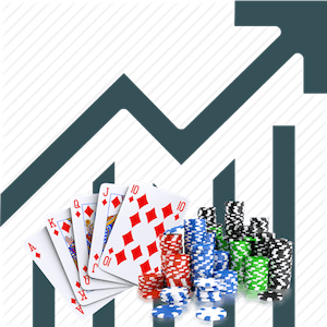 Online Casinos Get a Boost in India
