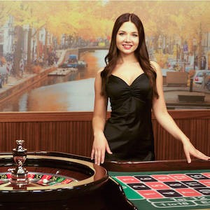 Playtech To Focus On Live Casino Games In 2020