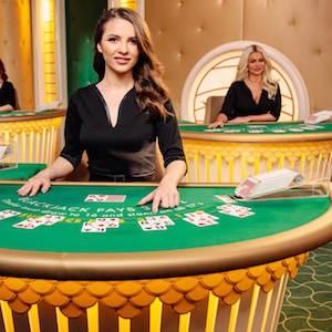 Pragmatic Play New Live Casino Games