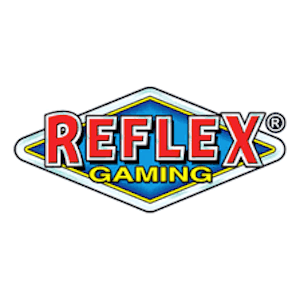 Reflex Gaming inks Yggdrasil deal