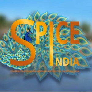Third Edition Of SPiCE Headed Towards India