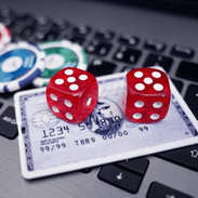 Live Casino India Laws Explained