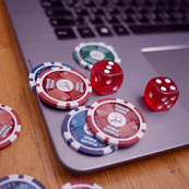 A Closer Look At The Best Live Casino India Sites