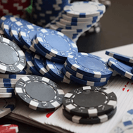 Growing Interest In Live Casino India Games