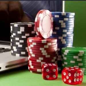 India Seeing A Marked iGaming Increase