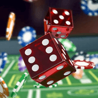 How To Choose The Best Live Casino India
