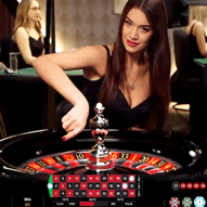 The Evolution Of Live Casino Games