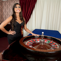 Finding the Best Live Casino in India