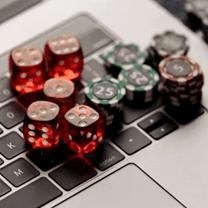 The Top Three Live Casino India Sites