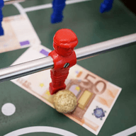 The Rise Of Legal Sports Betting India Sites