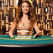 All About Live Casino Games In India