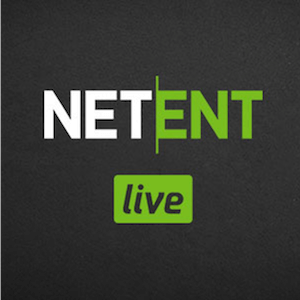 NetEnt Expands Live Casino Game Selection