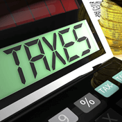 Live Casino India Tax Laws Explained